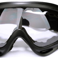 GOGGLES_Motocress_ATV_DIRT_BIKE_RACING_SKI_UV400_-_for_Trademe1_RJY03DR08FL5.jpg