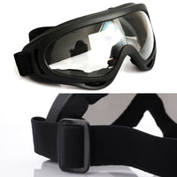 GOGGLES_Motocress_ATV_DIRT_BIKE_RACING_SKI_UV400_-_for_Trademe2_RJY03EBXJVXG.jpg