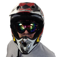 GOGGLES_Motocress_ATV_DIRT_BIKE_RACING_SKI_UV400_-_for_Trademe6_RJY03GNNDK74.jpg