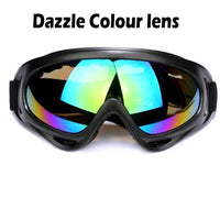 GOGGLES_Motocress_ATV_DIRT_BIKE_RACING_SKI_UV400_-_for_Trademe7.0_RJY03H69C7NN.jpg