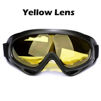 GOGGLES_Motocress_ATV_DIRT_BIKE_RACING_SKI_UV400_-_for_Trademe7.1_RJY03HKZY9K6.jpg