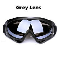 GOGGLES_Motocress_ATV_DIRT_BIKE_RACING_SKI_UV400_-_for_Trademe7.4_RJY03IFZX163.jpg