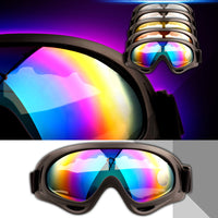 GOGGLES_Motocress_ATV_DIRT_BIKE_RACING_SKI_UV400_-_for_Trademe7_RJY03IYUO4AI.jpg