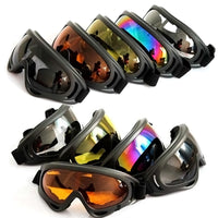 GOGGLES_Motocress_ATV_DIRT_BIKE_RACING_SKI_UV400_-_for_Trademe8_RA0O7B5GECXZ.jpg