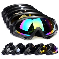 GOGGLES_Motocress_ATV_DIRT_BIKE_RACING_SKI_UV400_-_for_Trademe9_RJY03JRJNU7A.jpg