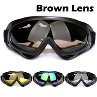 GOGGLES_Motocress_ATV_DIRT_BIKE_RACING_SKI_UV400_(Brown)-_for_Trademe1_RJY042F5ID3W.jpg