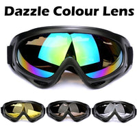 GOGGLES_Motocress_ATV_DIRT_BIKE_RACING_SKI_UV400_(Colour)-_for_Trademe1_RJY037RQI5F4.jpg