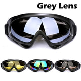 GOGGLES_Motocress_ATV_DIRT_BIKE_RACING_SKI_UV400_(Grey)-_for_Trademe_RJY05K6KJL8X.jpg