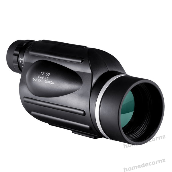 GOMU_Spotting_Scope_Monocular_13x50_-_For_Trademe_RPKP4ITK008C.jpg