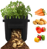 Garden_Grow_Bag_with_Flap_and_Handles_6.5_Gallons_0_SA070Y57MHNE.jpg