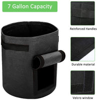 Garden_Grow_Bag_with_Flap_and_Handles_6.5_Gallons_4.2_SA0712JM557M.jpg