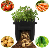 Garden_Grow_Bag_with_Flap_and_Handles_6.5_Gallons_5_SA0713YS4HOO.jpg
