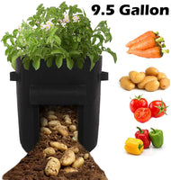 Garden_Grow_Bag_with_Flap_and_Handles_(9.5_Gallons)_0_SC7DRERZYYQH.jpg