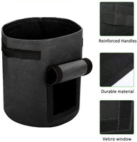 Garden_Grow_Bag_with_Flap_and_Handles_(9.5_Gallons)_6_SC7DRJ8ZCS3Y.jpg
