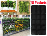 Garden_Hanging_Planter_Bag_Vertical_18_Pockets_-_For_Trademe_RF4JYDXFXGHQ.jpg