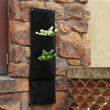 Garden_Hanging_Planter_Bag_Vertical_4_Pockets_-_for_Trademe11_RF4HTIMJJPNY.jpg