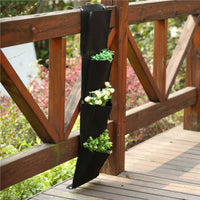 Garden_Hanging_Planter_Bag_Vertical_4_Pockets_-_for_Trademe12_RF4HTJCMHCF0.JPG