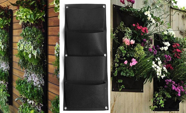 Garden_Hanging_Planter_Bag_Vertical_4_Pockets_-_for_Trademe_RF4HT43IP7HJ.jpg
