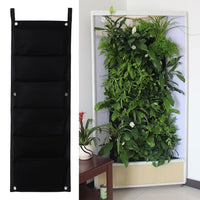 Garden_Hanging_Planter_Bag_Vertical_7_Pockets_-_For_Trademe5.1_RI5FBJRA6719.jpg