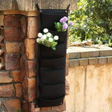 Garden_Hanging_Planter_Bag_Vertical_7_Pockets_-_For_Trademe5_RI5FBLJMD65F.jpg