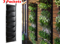 Garden_Hanging_Planter_Bag_Vertical_7_Pockets_-_For_Trademe_RI5FBGP6VAXJ.jpg