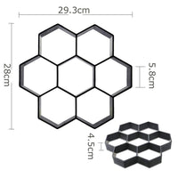 Garden_Pavement_Mold_-_Hexagon_2_S3L5JAVG9F49.jpg