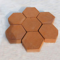 Garden_Pavement_Mold_-_Hexagon_3_S3L5JBFUJPQD.jpg