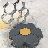 Garden_Pavement_Mold_-_Hexagon_4_S3L5JC0SLO9R.jpg
