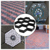 Garden_Pavement_Mold_-_Hexagon_5_S3L5JCVB4DAC.jpg