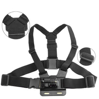 GoPro_Chest_Harness_Mount_-_For_Trademe10_RCAPE3MYIX5Y.jpg