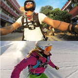 GoPro_Chest_Harness_Mount_-_For_Trademe11_RCAPE54PW6A0.jpg
