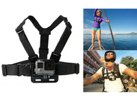 GoPro_Chest_Harness_Mount_-_For_Trademe1_RCAPDTRCO4JS.jpg