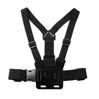 GoPro_Chest_Harness_Mount_-_For_Trademe2_RCAPDUVG6TW6.jpg