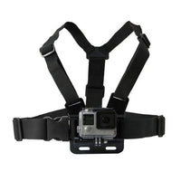 GoPro_Chest_Harness_Mount_-_For_Trademe3_RCAPDVOWE84L.jpg