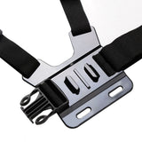 GoPro_Chest_Harness_Mount_-_For_Trademe5_RCAPDXFY91UB.jpg