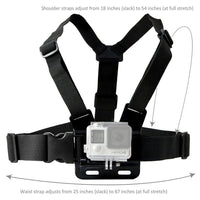 GoPro_Chest_Harness_Mount_-_For_Trademe7_RCAPDZ92OQN1.jpg
