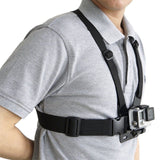 GoPro_Chest_Harness_Mount_-_For_Trademe8_RCAPE0X9NGTA.jpg