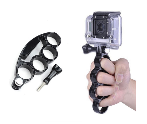 GoPro_Finger_Handle_Grip_-_For_Trademe1_RCAGVE6BJBU2.jpg