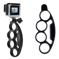 GoPro_Finger_Handle_Grip_-_For_Trademe6_RCAGVGYLAL77.jpg