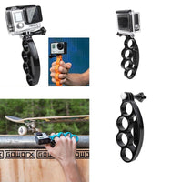 GoPro_Finger_Handle_Grip_-_For_Trademe7_RCAGVHNX289R.jpg