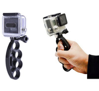 GoPro_Finger_Handle_Grip_-_For_Trademe8_RCAGVI82O0W1.jpg