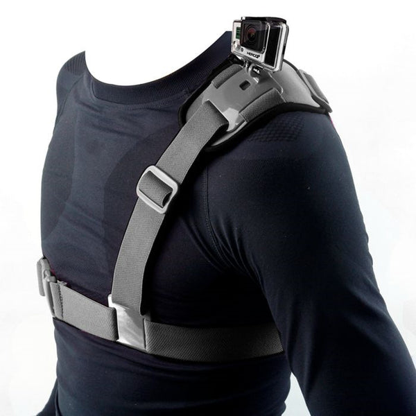 GoPro_Shoulder_Chest_Harness_Mount_-_For_Trademe1_RCB0L129XJVI.jpg
