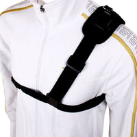 GoPro_Shoulder_Chest_Harness_Mount_-_For_Trademe3_RCB0L3OV9506.jpg