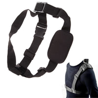 GoPro_Shoulder_Chest_Harness_Mount_-_For_Trademe6_RCB0L5RIZV6Y.jpg
