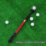 Golf_Ball_Retriever_Collector_Five_Section_60-182cm_-_For_Trademe7_RLKVJC86WP5W.jpg