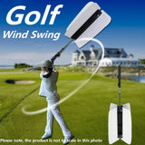Golf_Swing_Power_Fan_Trainer_-_White_-_For_Trademe1_RMIYFLF02RQE.jpg