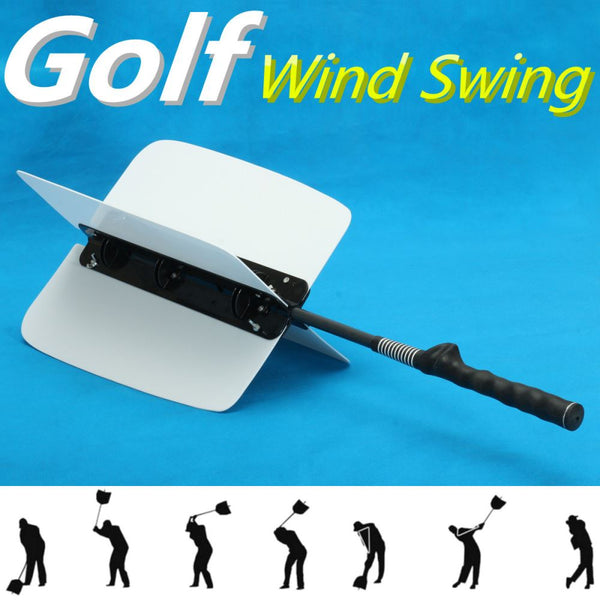 Golf_Swing_Power_Fan_Trainer_-_White_-_For_Trademe_RMIYFKXDWQ61.jpg