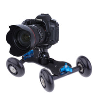 Gopro_DSLR_Camera_Slide_Rail_Car_Mount_-_For_Trademe11_RCC0A3OVTR9Q.jpg