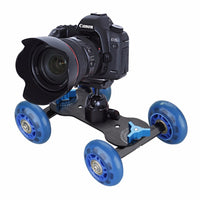 Gopro_DSLR_Camera_Slide_Rail_Car_Mount_-_For_Trademe1_RCC09VK3U9D1.jpg