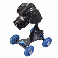 Gopro_DSLR_Camera_Slide_Rail_Car_Mount_-_For_Trademe8_RCC0A1NHNKBG.jpg